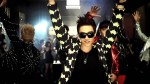 [M_V] 2PM _HANDS UP_ from HANDS UP.mp4_snapshot_00.51_[2012.08.10_07.12.04]