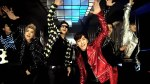 [M_V] 2PM _HANDS UP_ from HANDS UP.mp4_snapshot_00.59_[2012.08.10_07.12.40]