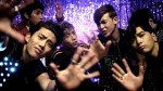 [M_V] 2PM _HANDS UP_ from HANDS UP.mp4_snapshot_02.18_[2012.08.10_07.16.50]