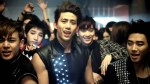 [M_V] 2PM _HANDS UP_ from HANDS UP.mp4_snapshot_02.31_[2012.08.10_07.17.37]