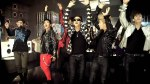 [M_V] 2PM _HANDS UP_ from HANDS UP.mp4_snapshot_02.47_[2012.08.10_07.18.32]