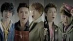 Super Junior 슈퍼주니어_Mr.Simple_MUSICVIDEO.mp4_snapshot_02.58_[2012.07.21_16.30.53]