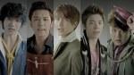 Super Junior 슈퍼주니어_Mr.Simple_MUSICVIDEO.mp4_snapshot_02.58_[2012.07.21_16.31.06] - Copy