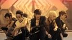 Super Junior_Sexy, Free & Single_Music Video.mp4_snapshot_00.06_[2012.07.21_07.31.09]