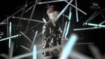 Super Junior_Sexy, Free & Single_Music Video.mp4_snapshot_01.49_[2012.07.21_07.35.06]