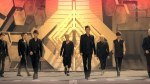 Super Junior_Sexy, Free & Single_Music Video.mp4_snapshot_03.06_[2012.07.21_07.39.51] - Copy