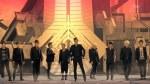 Super Junior_Sexy, Free & Single_Music Video.mp4_snapshot_03.10_[2012.07.21_07.40.08]